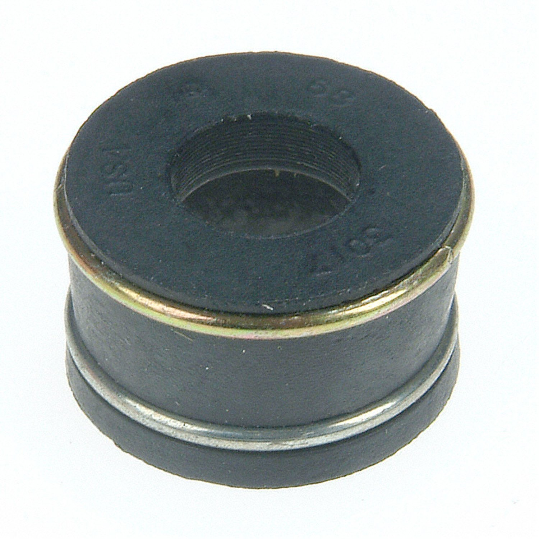 Sealed Power ST2002 Valve Stem Seal