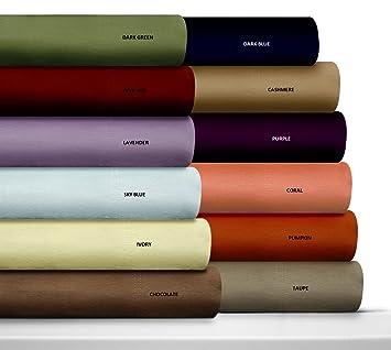 Image result for deep pocket flannel sheets