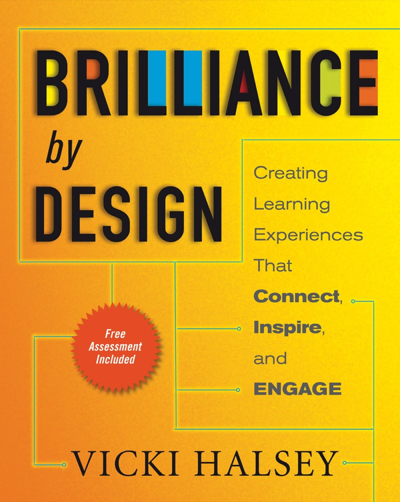 Brilliance By Design  Creating Learning Experiences That Connect Inspire And Engage