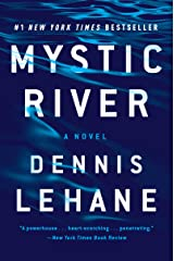 Mystic River Kindle Edition