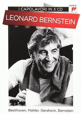 stereo review magazine andre previns several sides cover september 1971