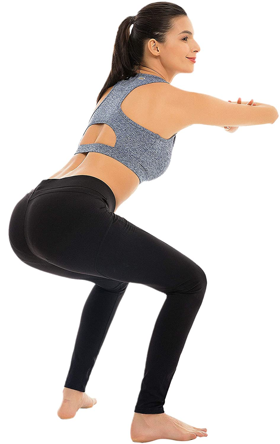 Pity, that sexy ass tight leggings are absolutely