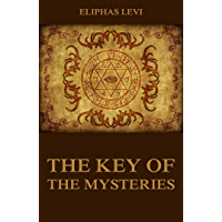 The Key Of The Mysteries (English Edition)