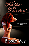 Wildfire Knockout: The Predator Series Novella