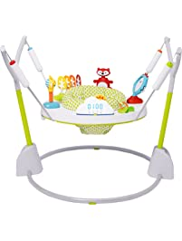 Amazon Com Jumpers Bouncers Jumpers Amp Swings Baby