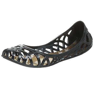 c55ef54445d Grendha Women s Passion Sandal-Jellies