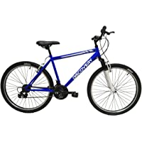 "Discovery DP071 - Bicicleta Montaña Mountainbike 26"" B.T.T."