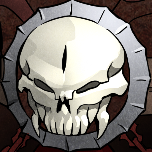 ToA: Cursed Lands