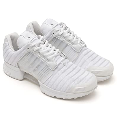 sale retailer 869cc f51be adidas x Sneakerboy x Wish x S.E Climacool 1 White (Glow) BY3053