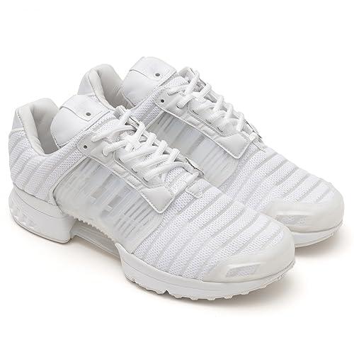 adidas x Sneakerboy x Wish x S.E Climacool 1 White (Glow) BY3053