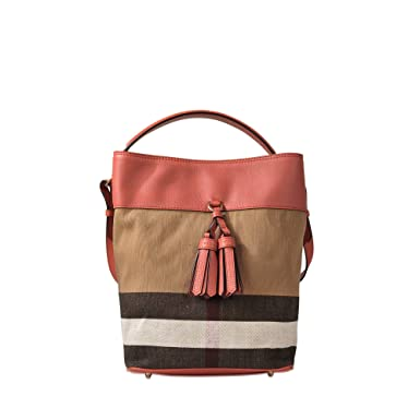 89392b8273e Sac Ashby T medium  Amazon.fr  Vêtements et accessoires