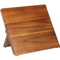Deals on Mercer Culinary Magnetic Board 9-1/2-in x 8-5/8-in x 3/4-in