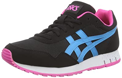 Schuhe Curreo Herren amp; Asics Hn537 Sneaker Handtaschen 9039 f1wTq