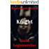 Knight: A Reed Security Romance (Reed Security Series Book 4)