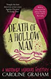 Death of a Hollow Man: A Midsomer Murders Mystery 2