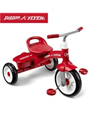 Kids Tricycles Amazon Com