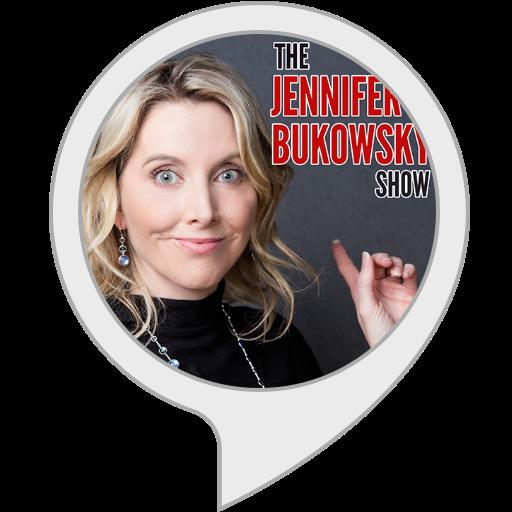 The Jennifer Bukowsky Show