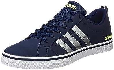 Adidas Blau Pace collegiate Gymnastikschuhe Navymatte Vs Herren Bwrq1TB