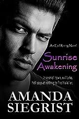 Sunrise Awakening (An Evil Rising Novel Book 1) Kindle Edition