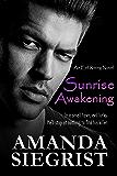 Sunrise Awakening (An Evil Rising Novel Book 1)
