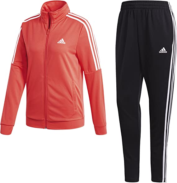 Garganta Traición Arena  amazon chandal adidas mujer - OFF60% - cityliveindia.com!