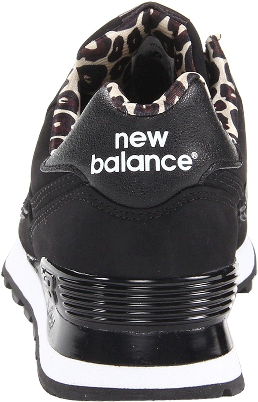 new balance high roller 574 womens