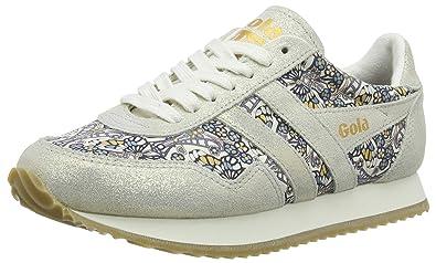 Amazon.com  Gola Women s Spirit Liberty Mb Trainers  Shoes 271d81051