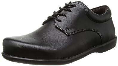 scarpe da ginnastica seleziona per ufficiale aspetto