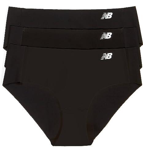 Shop Calvin Klein Womens Hipster Underwear Size Medium M
