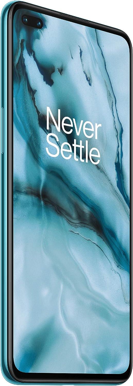 OnePlus Nord Presentato! 7