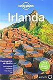 Irlanda 5 (Guías de País Lonely Planet)