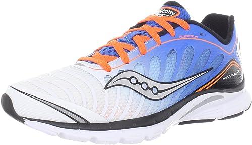 Saucony Men's Kinvara 3 Running Shoe