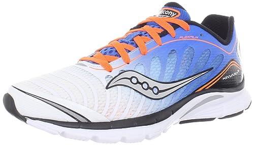 SAUCONY Saucony progrid kinvara 3 zapatillas running hombre: SAUCONY: Amazon.es: Zapatos y complementos