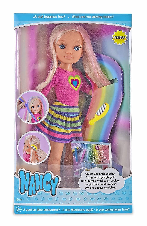 NANCY/ /A Day by Wicks Famous 700013865