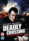 Deadly Crossing [DVD]