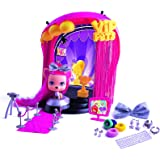 VIP Pets - Gran escenario (IMC Toys)