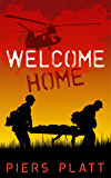 Welcome Home: A Story of the Vietnam War