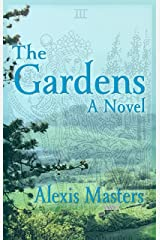 The Gardens: A Novel of Tuscan Mysteries and Magic Kindle Edition