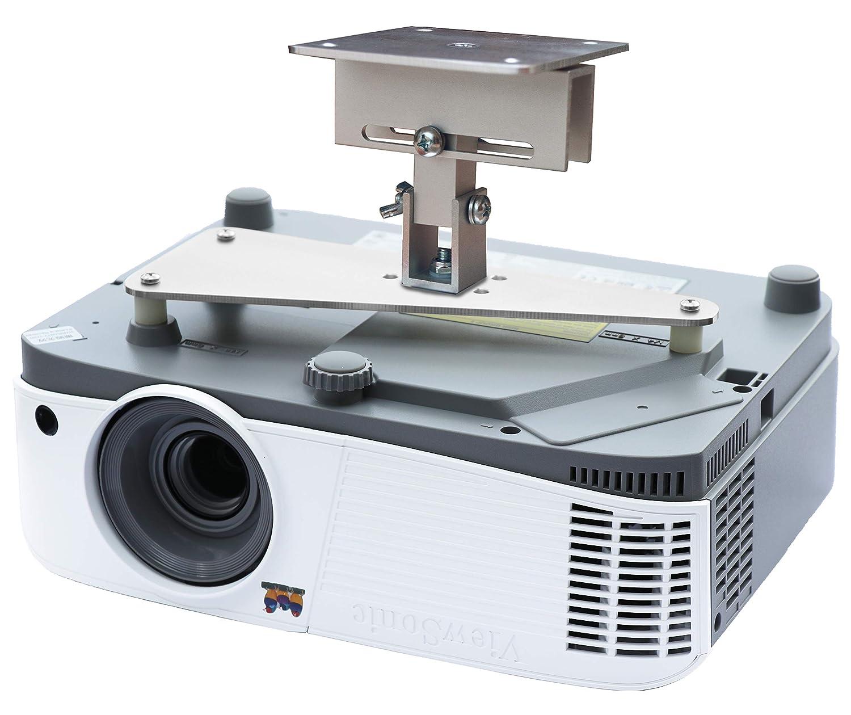 Proyector Soporte de techo para proyectores Viewsonic pa500s PA500 ...