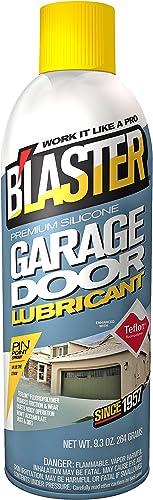 Blaster Chemical Company