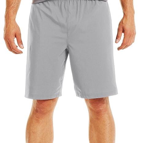Amazon.com   Under Armour Heatgear Mirage Short - Men s   Sports ... 6cdde56c031d