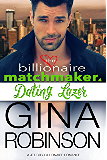 Who Wants to Date a Billionaire?