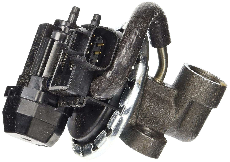 Motorcraft CX2160 Exhaust Gas Recirculation Valve