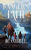 The Ranger's Path: The King's Ranger Book 2