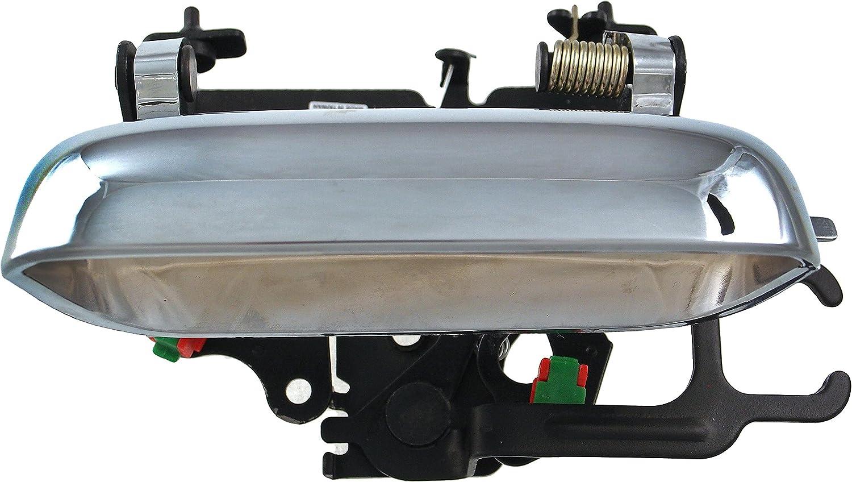 Dorman 91135 Tailgate Handle