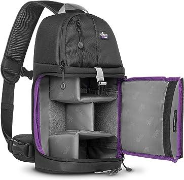 Altura photo bolsa de camara: Amazon.es: Electrónica