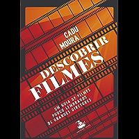 Descobrir Filmes: Um guia de filmes pouco lembrados de grandes diretores