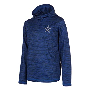 new style 53499 a8a23 Amazon.com : Dallas Cowboys NFL Teen-Boys Youth Jerome ...