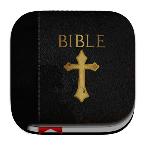 Holy Bible ( Offline Free Version Bible - Holy Bell
