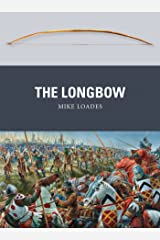 The Longbow (Weapon)